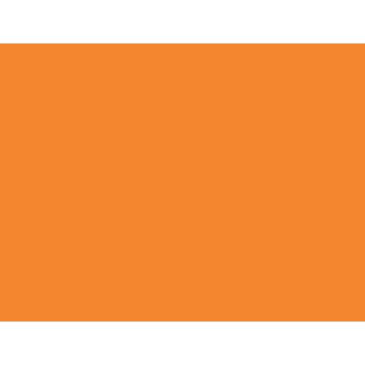 پست الکترونیکی